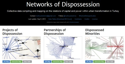 networks-of-dispossesion